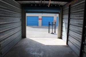 Photo of Storage 4U West