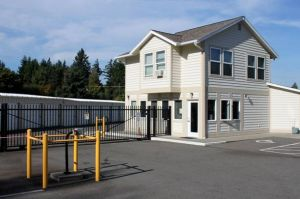 Photo Of Stor Eze Heated Self Storage