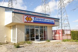 Photo of Everest Self Storage