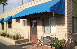 Photo of StorageMax - Scottsdale