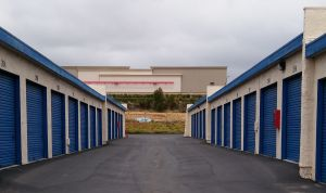 Photo of Stor'em Self Storage - Escondido
