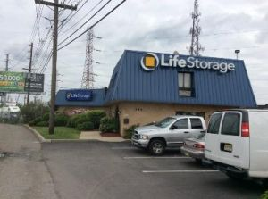 Photo of Life Storage - Elizabeth
