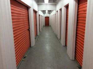 Photo of Life Storage - Elizabeth