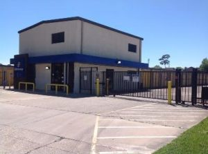 Photo of Life Storage - Humble - Pinehurst Trail