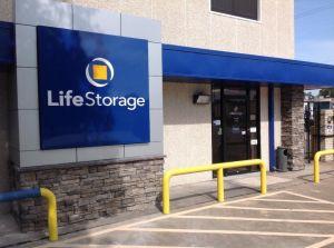 Photo of Life Storage - Humble - Pinehurst Trail