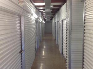 Photo of Life Storage - Bedford - Crystal Springs Street