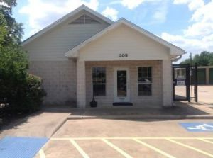 Photo of Life Storage - Cedar Park - South Bell Boulevard