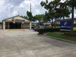 Photo of Life Storage - Katy - South Mason Road