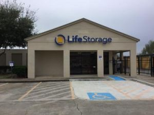 Photo of Life Storage - Deer Park