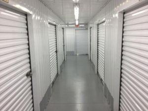 Photo of Life Storage - Deer Park - Center Street