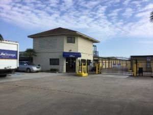 Photo of Life Storage - Friendswood