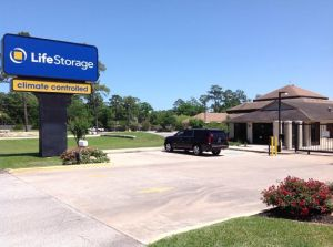 Photo of Life Storage - Spring - Louetta Road
