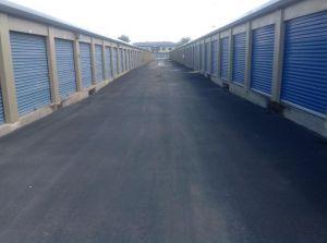 Photo of Life Storage - Austin - Pond Springs Road