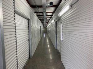 Photo of Life Storage - Round Rock - South IH-35