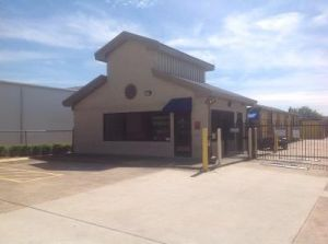 Photo Of Life Storage   Houston   Westheimer Road