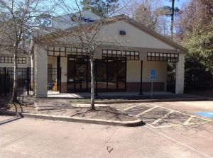 Photo of Life Storage - The Woodlands - Alden Bend Drive