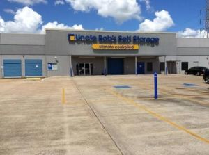 Photo of Uncle Bob's Self Storage - Webster - W Nasa Rd 1