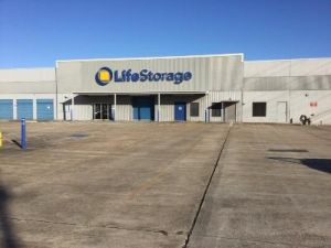 Photo of Life Storage - Webster - West Nasa Road 1