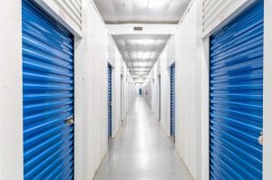 Photo of Life Storage - Webster - West Nasa Road 1