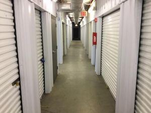 Photo of Life Storage - Newport News - Brick Kiln Boulevard