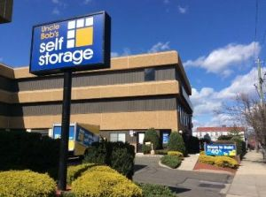 Photo of Uncle Bob's Self Storage - Belleville