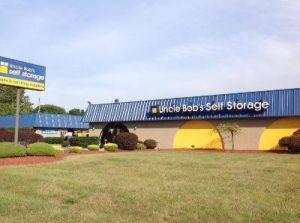 Photo of Life Storage - North Brunswick