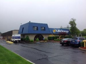 Photo of Life Storage - Toms River - 777 Route 37 West