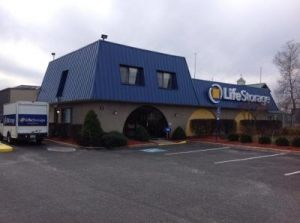 Elegant Photo Of Life Storage   Toms River   777 Route 37 West
