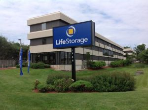 Life Storage - Toms River - Route 37 East