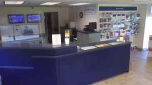 Photo of Life Storage - Toms River - Route 37 East