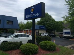 Photo of Life Storage - Englewood
