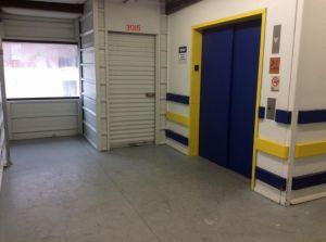 Photo of Life Storage - Englewood