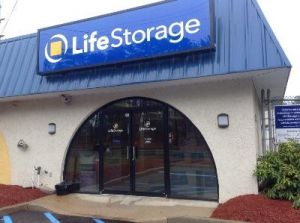 Photo of Life Storage - Brick - Jordan Road