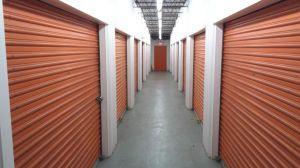 Photo of Life Storage - Brick - Brick Boulevard