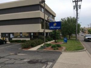 Photo of Life Storage - Clifton & Top 20 Self-Storage Units in Hackensack NJ w/ Prices u0026 Reviews
