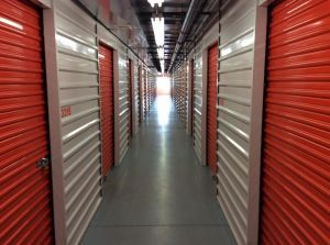Photo of Life Storage - Clifton