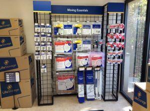 Photo of Life Storage - Clifton