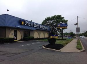Photo of Life Storage - Piscataway