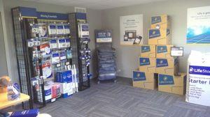 Photo of Life Storage - Piscataway