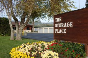 Photo of The Carpinteria Storage Place & Top 20 Self-Storage Units in Santa Barbara CA w/ Prices u0026 Reviews