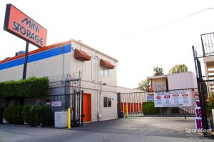 Photo of Van Nuys Mini Storage