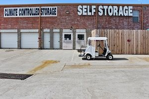 Photo of US Storage Centers - Dallas - Cockrell