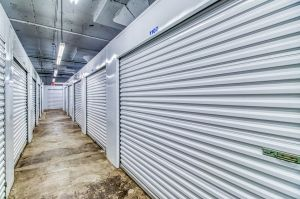 Photo of Albany Super Storage