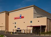 Photo of Store It Self Storage