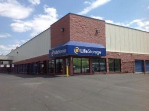 Photo of Life Storage - High Ridge