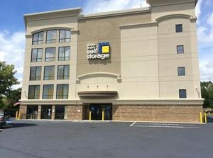 Photo of Life Storage - Decatur - North Decatur Road
