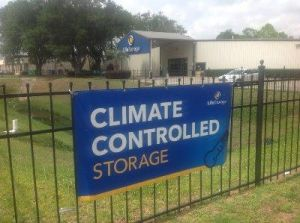 Photo of Life Storage - Pensacola - North Palafox Street