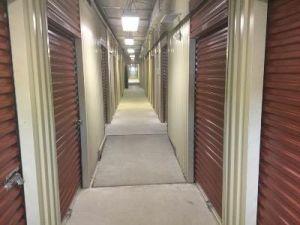 Photo of Life Storage - Ottsville