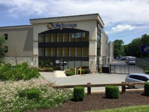 Photo of Life Storage - East Stroudsburg