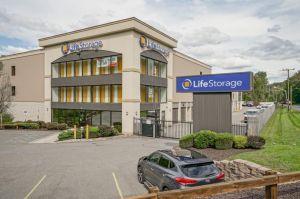 Photo of Life Storage - East Stroudsburg